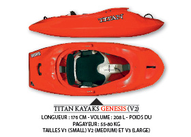 matos-kayak-play-boat-titan-genesis