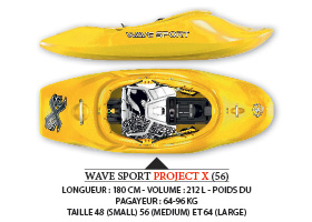 matos-kayak-play-boat-wavesport-projectx
