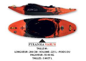 matos-kayak-play-pyranha-varun