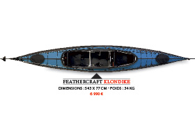 matos-kayak-pliant-feathercraft-klondike