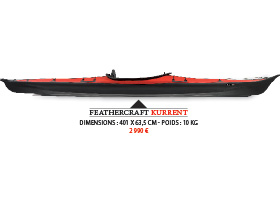 matos-kayak-pliant-feathercraft-kurrent