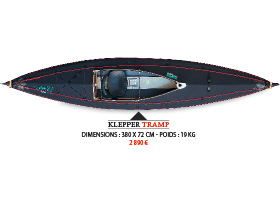 matos-kayak-pliant-klepper-tramp