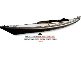 matos-kayak-pliant-nautiraid-grand-narak
