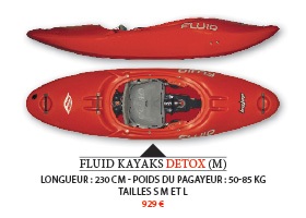 matos-kayak-river-runners-fluid-detox