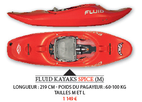 matos-kayak-river-runners-fluid-spice