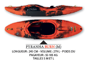 matos-kayak-river-runners-pyranha-burn