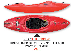 matos-kayak-river-runners-riot-thunder