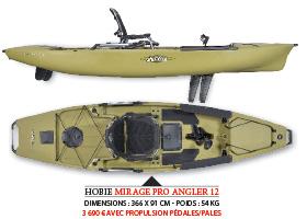 matos-kayak-sit-on-top-peche-hobie-mirage-pro-angler-12