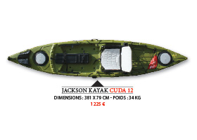 matos-kayak-sit-on-top-peche-jackson-kayak-cuda-12