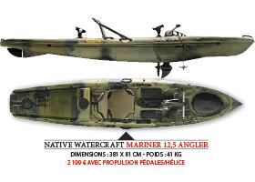 matos-kayak-sit-on-top-peche-native-watercraft-mariner-angler