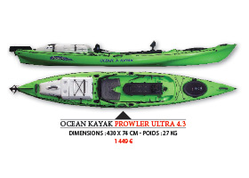 matos-kayak-sit-on-top-peche-ocean-kayak-prowler-ultra