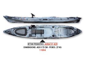 matos-kayak-sit-on-top-peche-rtm-fishing-abaco-420