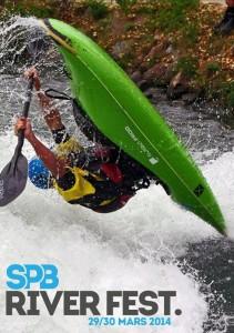 SPB-river fest-kayak-freestyle