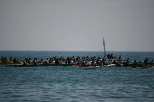 oceanracing_palavas3