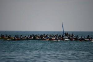 oceanracing_palavas3