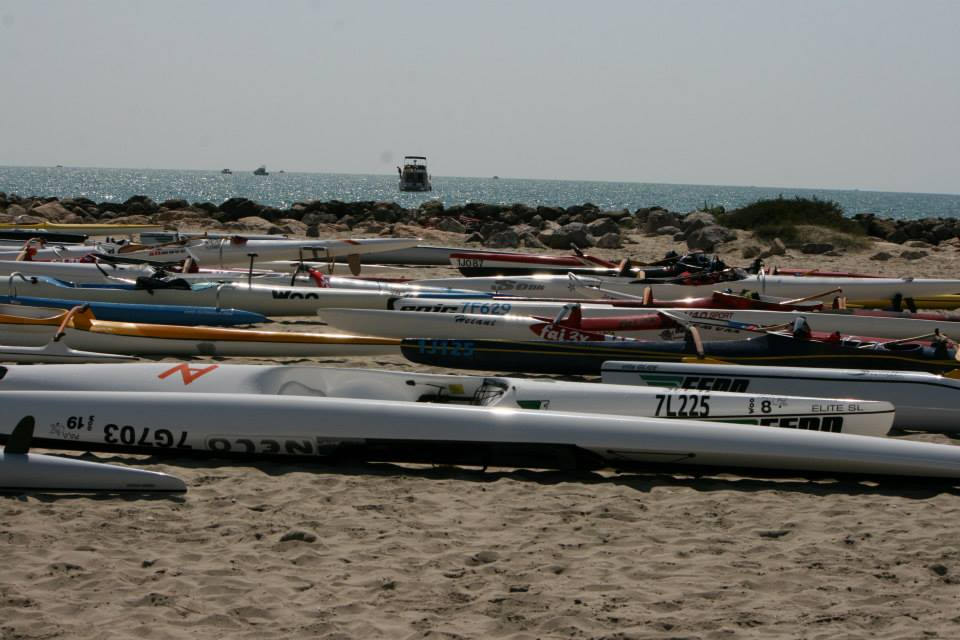 oceanracing_palavas7