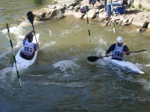 championnats_de_france_kayak_unss1