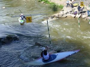 championnats_de_france_kayak_unss2