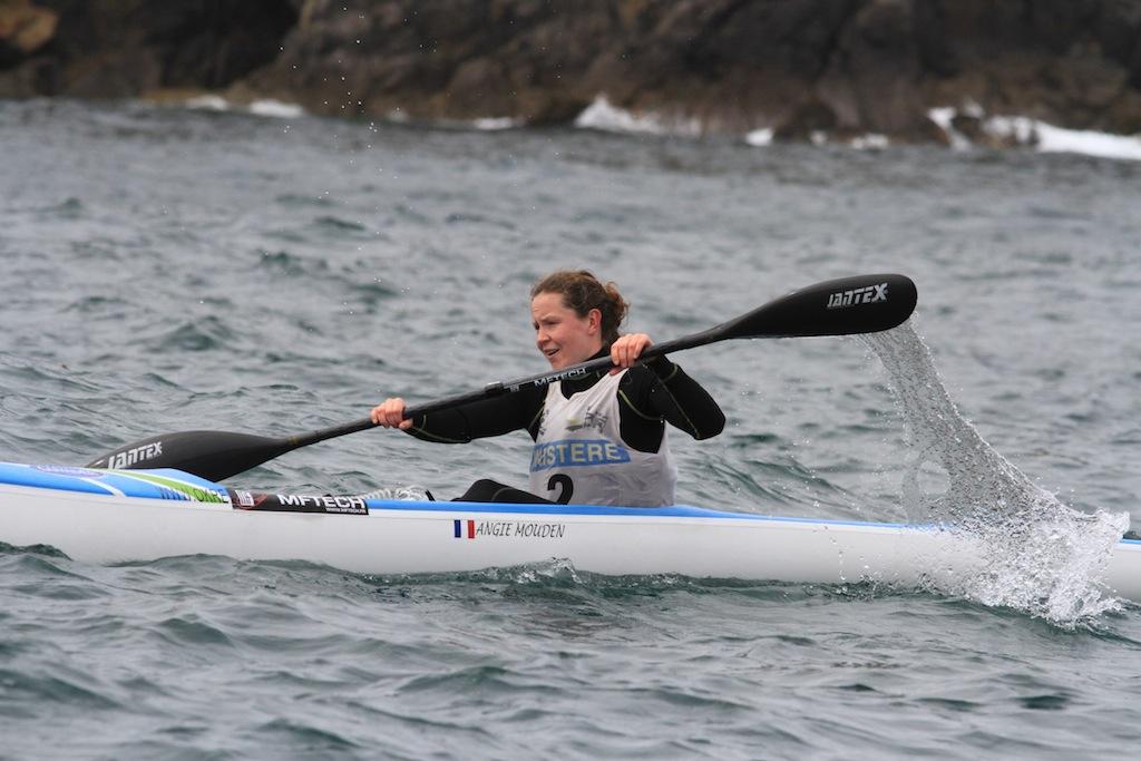championnats_d'europe_ocean_racing_2014_angie_mouden