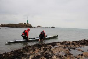viking_tour_kayak3