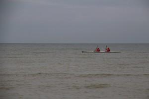 viking_tour_kayak5