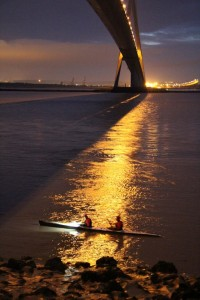 viking_tour_kayak6