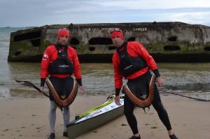 viking_tour_kayak7
