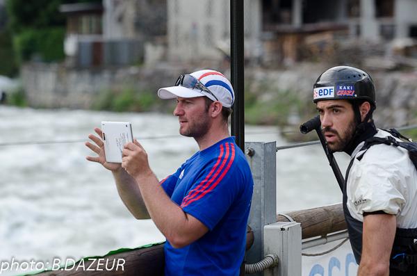 championnats_du_monde_descente_2014_divers
