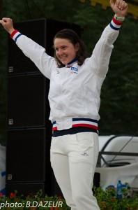 championnats_du_monde_descente_2014_podium_hecquet