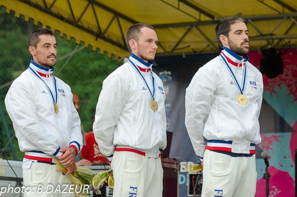 championnats_du_monde_descente_2014_podium_patrouille_C1