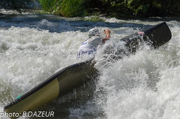 championnats_du_monde_descente_2014_lapointe