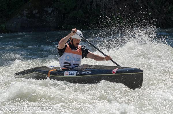 championnats_du_monde_descente_2014_santamaria