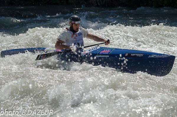 championnats_du_monde_descente_2014_alzingre