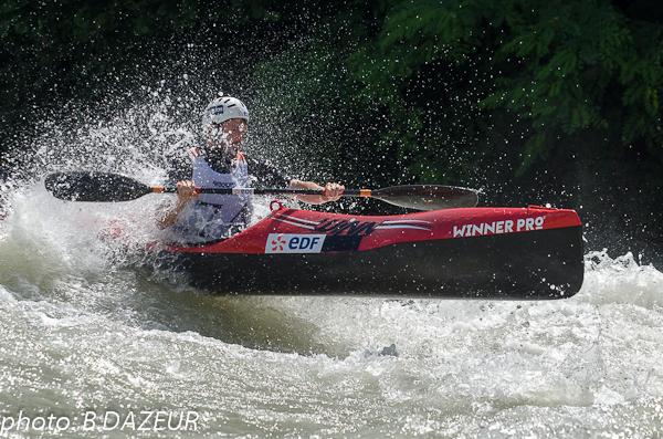 championnats_du_monde_descente_2014_guyonnet
