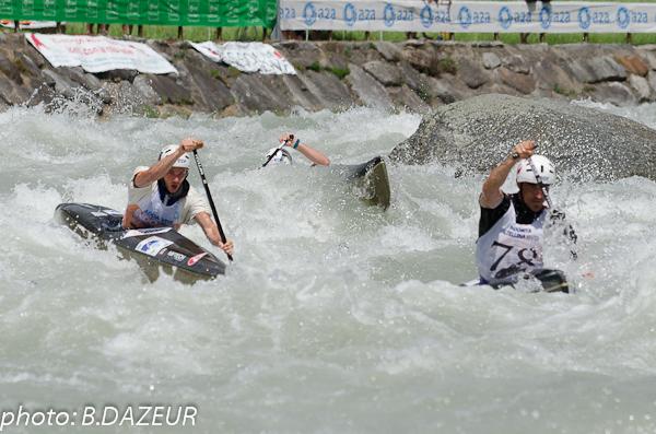 championnats_du_monde_descente_2014_equipe_c1