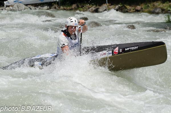 championnats_du_monde_descente_2014_equipe_sprint_dazeur