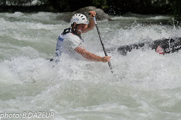 championnats_du_monde_descente_2014_equipe_sprint_lapointe