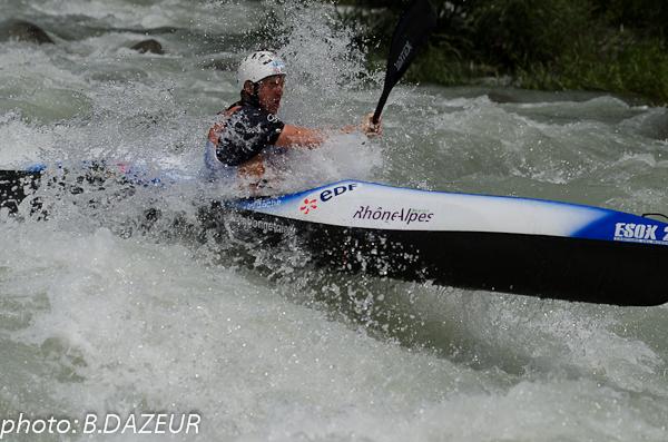 championnats_du_monde_descente_2014_equipe_sprint_bonnetain