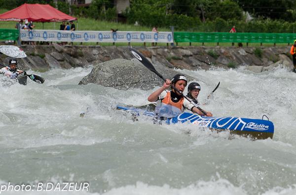 championnats_du_monde_descente_2014_equipe_sprint_dames