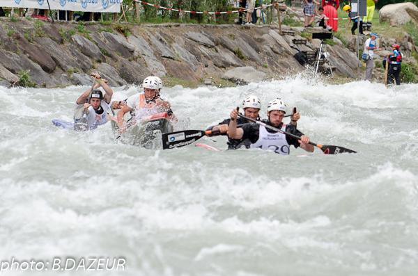 championnats_du_monde_descente_2014_equipe_sprint_c2