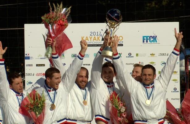 kayakpolo_champion_du_monde