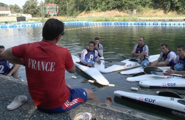 maxime_gohier_kayak_polo