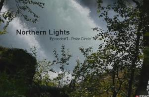 northenlights1