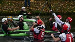 kayak_polo_coupe_de_france_2014_1JPG