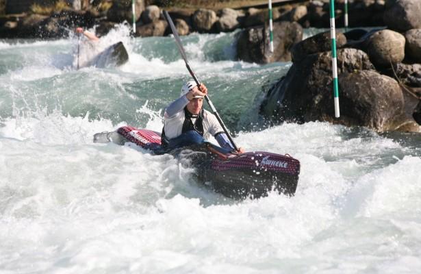 equipe_de_france_kayak_descente_pau_1©jean-yves_prigent