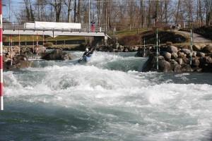 equipe_de_france_kayak_descente_pau