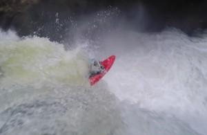 no_travel_without_kayak