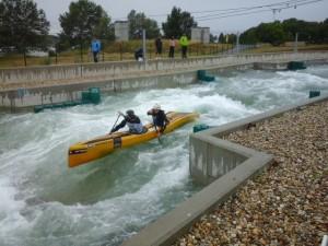 equipe_de_france_kayak_descente_C2