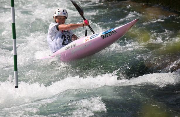 equipe_de_france_kayak_slalom