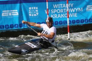kilian_foulon_équipe_de_france_kayak_slalom
